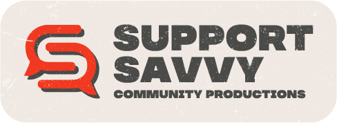 Support Savvy